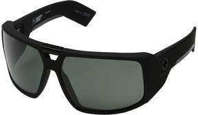 Spy Optic Touring Sport Sunglasses
