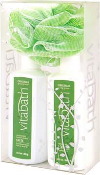 Vitabath Basic Set