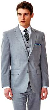 Haggar Men's Suit Up System Slim-Fit Suit Jacket