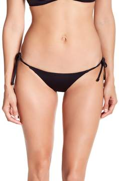 Ach'e A Che' Naomi String Bikini Bottoms