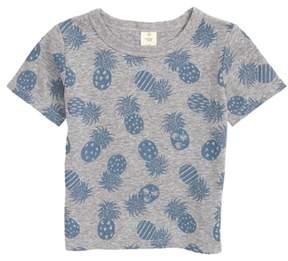 Tucker + Tate Print T-Shirt