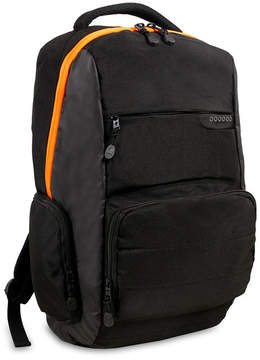 J World Caliber Backpack