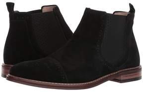 Stacy Adams Abner Men's Boots
