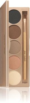 Jane Iredale Daytime Eyeshadow Kit - Multi