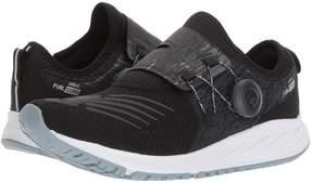 New Balance Sonic V1 Women's Running Shoes