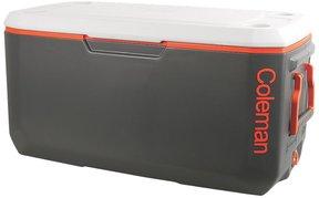 Coleman 120 Quart Xtreme Cooler 8130067