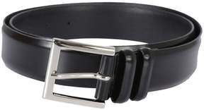 Orciani MENS ACCESSORIES