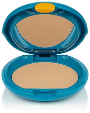Shiseido - Spf36 Uv Protective Compact Foundation Refill - Light Ochre