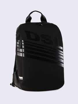 Diesel Backpacks P0179 - Black