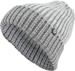 Marmot Amanda Hat