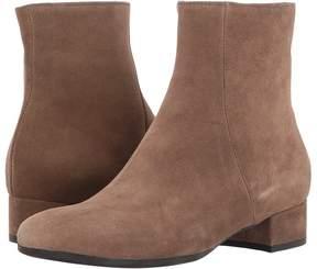 La Canadienne Jillian Women's Boots