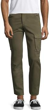 AG Adriano Goldschmied Men's Voyager Chino Pants