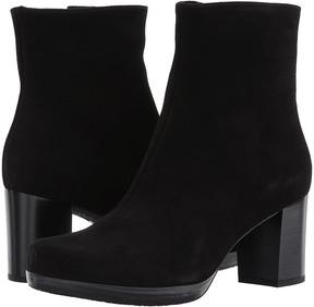 La Canadienne Konstance Women's Boots