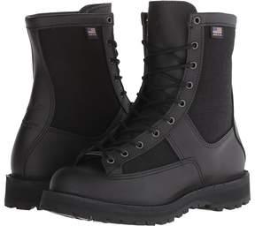 Danner Acadia 8 Men's Work Boots
