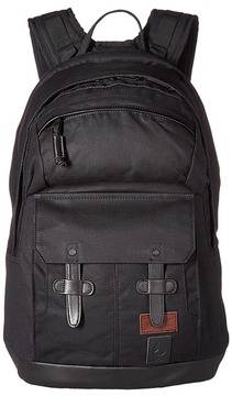Nixon The West Port Backpack Backpack Bags