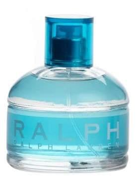 Ralph Lauren Ralph Eau de Parfum