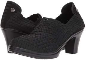 Bernie Mev. Amelia Women's 1-2 inch heel Shoes