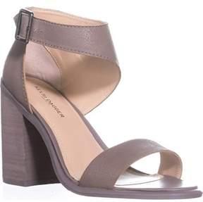 Kelsi Dagger Brooklyn Mayfair Dress Sandals, Portobello.