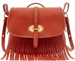 Dooney & Bourke Lulu Fiona Crossbody Shoulder Bag