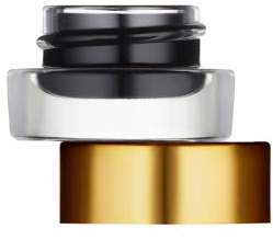 Estee Lauder Double Wear Stay-in-Place Gel Eyeliner/0.1 oz.
