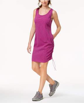 Columbia Anytime Casual Omni-Shield Dress
