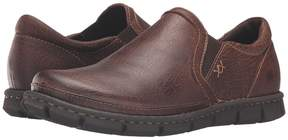 Børn Sawyer Men's Slip on Shoes