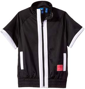 adidas Kids Equipment Vest Girl's Vest