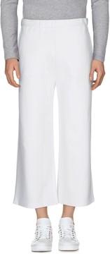 Dr. Denim JEANSMAKERS Casual pants