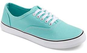 Mossimo Women's Layla Sneakers