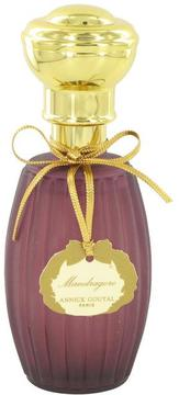 Annick Goutal Mandragore by Perfume for Women