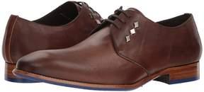Bacco Bucci Giulio Men's Shoes