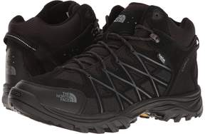 The North Face Storm III Mid WP Men's Hiking Boots