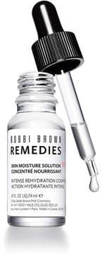 Bobbi Brown Skin Moisture Solution No. 86 - Intense Rehydration Compound