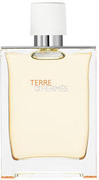 Hermes Terre d'Hermè;s Eau Trè;s Fraî;che Natural Spray, 2.5 oz.