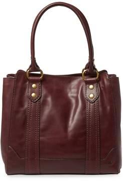 Frye Women's Medium Leather Tote