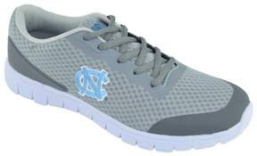 NCAA Men's North Carolina Tar Heels Easy Mover Athletic Tennis Shoes