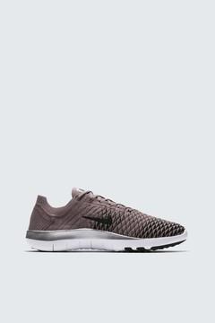 Nike Free TR Flyknit 2 Bionic Training Shoe