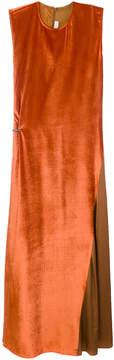 Damir Doma Dits dress