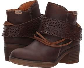 PIKOLINOS Lyon W6N-8953 Women's Shoes