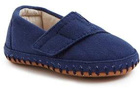 Toms Boys' Canvas Slip Ons - Baby