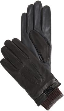 Ted Baker Quiff Gloves