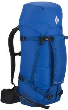 Black Diamond Mission 35L Backpack