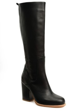 Bill Blass Women's Bb Knee High Boot