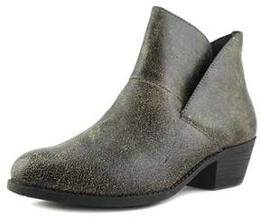 Me Too Women's Zale Leather Bootie.