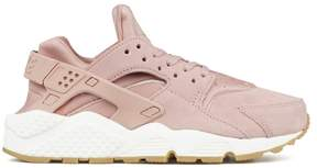 Nike Women's AIR HUARACHE RUN SD