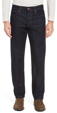 Joe's Jeans Men's Classic Straight Fit Jeans