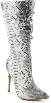 Liliana Women's Xaya Boot
