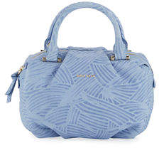 Cole Haan Macie Mini Satchel Bag