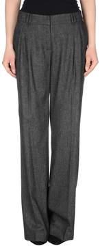 Gattinoni Casual pants