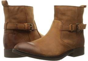 Sebago Nashoba Chelsea Waterproof Women's Waterproof Boots